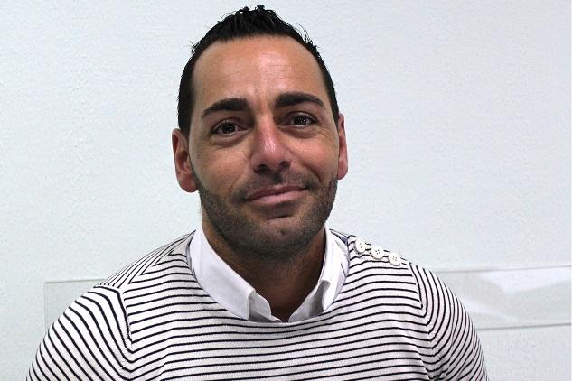 Larel - Carmine Accardo