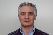 Larel - Giuseppe Panzano