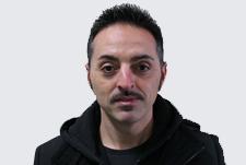 Larel - Antonio Ottati