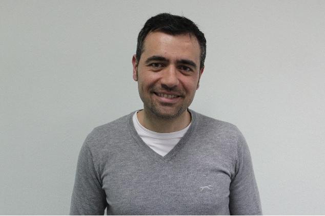 Larel - Pasquale Fioretto
