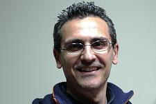 Larel - Giovanni Carrino