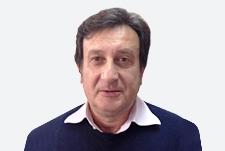 Larel - Carmine Iacovelli