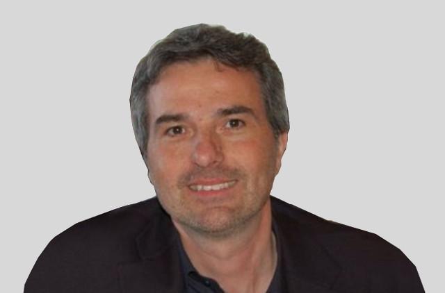 JOHN PATELLI